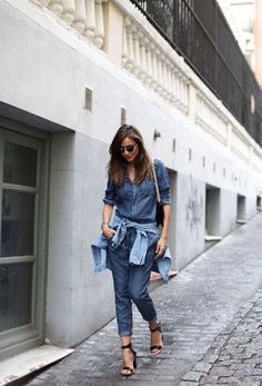 Image Via: Style Lovely
