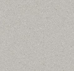 Forbo Aquastar 66025 Element, Silver