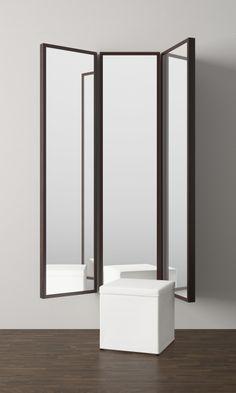 stocksund chair ljungen light red black wood ikea fans. Black Bedroom Furniture Sets. Home Design Ideas