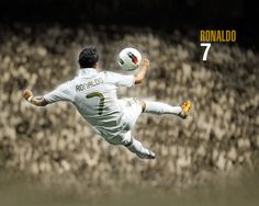 Ronaldo CR7 Real Madrid hd wallpapers Pictures Download - http://wallucky.com/ronaldo-cr7-real-madrid-hd-wallpapers-pictures-download/