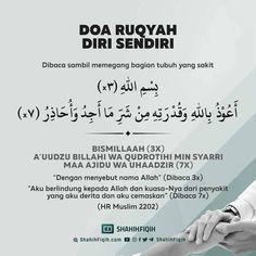 Pray Quotes, Quran Quotes Love, Quran Quotes Inspirational, Ali Quotes, Reminder Quotes, Self Reminder, Islamic Quotes Sabr, Islamic Love Quotes, Muslim Quotes