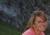 """Tym razem realizację ogólnoszkolnego projektu """"Każdy uczeń dobrze wie, jak odżywiać zdrowo się"""" opisała pani Marta Augustyniak z Gimnazjum w Kielcach. Przeczytajcie, jak wyglądało to z jej perspektywy. http://szkolazklasa2012.ceo.nq.pl/dokument_widok?id=6412"""