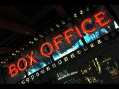 Box Office: List of Tamil movies that were released over the past few years and actually were a box office hit. Watch the video to find out , which movie made the most and how much. Cheap Concert Tickets, Movie Tickets, Movies Box, Movies To Watch, The Expendables 3, Hollywood Box Office, Bollywood Box, Bollywood News, Movie Records