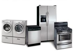 30 Best Appliance Installation And Repair In Miami Images