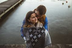 Ula & Adrian | PIOTR SADOWSKI | FOTOGRAF