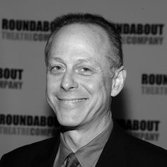 In MEMORY of MARK BLUM on his BIRTHDAY - Born Mark Blum, American actor who worked in theater, film and television. Blum found success with a lead role in the 1985 film Desperately Seeking Susan, which he followed up the next year with a supporting role in Crocodile Dundee. On the stage, he won an Obie Award for his role in the play Gus and Al during its 1988–1989 season. May 14, 1950 - Mar 25, 2020 (complications associated with COVID-19 )