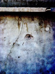 """""""Silent Witness"""" (Abstract urban photography by Lin Haring) City art BY the city"""