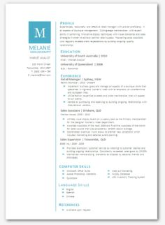 51 Best Of Stay at Home Mom Resume Template Pics Microsoft Word Resume Template, Cv Template, Resume Templates, Cv Design, Resume Design, Graphic Design, Resume Tips, Resume Examples, Resume Ideas