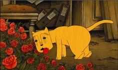 Η 17η Νοεμβρίου 1973 όπως την θυμάται... ένας ηλικιωμένος γάτος School Projects, Disney Characters, Fictional Characters, November, Peace, Education, November Born, Fantasy Characters, Onderwijs