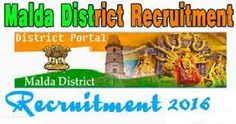 Birbhum District Village Resource Person Recruitment 2016. The Birbhum District Magistrate Collector Office has released official recruitment notification for 420 Village Resource Person vacancies in West Bengal State. This is golden opportunity for jobseekers who are eagerly waiting for latest govt jobs in West Bengal.  Interested candidates can apply through online mode from 01 June 2016.