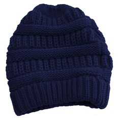 bd32aa1e9 4579 Amazing WOMEN'S HATS & CAPS images