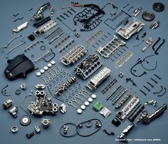 ppt 07 09 13 920 0 PPT: broken out engines (32 HQ Photos)
