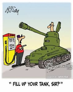 environmental-issues-gasoline-petrol-petrol_stations-fill_her_up-soldiers-bfrn154_low.jpg 400×500 píxeles