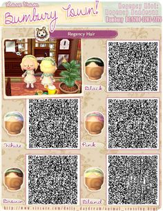 http://www.vivcore.com/dolly_daydream/gallery/acnl_regency_hair5.jpg Pretty cool