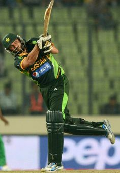 Shahid Afridi thrashing performance. Shahid Afridi 25-ball 59 runs were Match winning for Pakistan on the day against Bangladesh. Shahid Once again made his fans proud and his team to the grand finale to defend title with honor... http://cricxpert.com/asia-cup-2014/shahid-afridi-59-runs-25-balls-highlights-vs-bangladesh-asia-cup-2014/