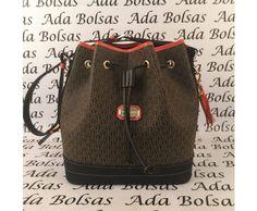 http://www.adabolsas.com.br/bolsas/victor-hugo/bolsa-saco-1244.html
