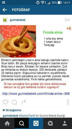 Firinda elma