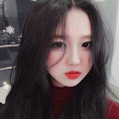 ✿Packs Asian & Kpop✿ - ✨K-icons Girls✨ - Cute Cute Young Girl, Cute Girls, Korean Beauty, Asian Beauty, Soft Grunge Hair, Girl Korea, Ulzzang Korean Girl, Uzzlang Girl, Pretty Asian