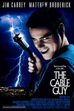 The+Cable+Guy+movie+poster