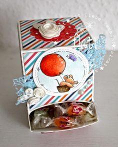 FREE STUDIO FILE sweet dispenser box ♥ Flati s stamp World ♥: V3 freebies