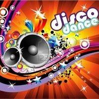 Listen & comment! https://soundcloud.com/alfio-rapiix-bulla/un-mondo-migliore-mashup