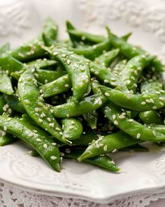 The Vatanyacha Phadna Recipe is a simple stir fry of the Sugar Snap Peas. Spring brings fresh sugar snap peas into the season and Vatanyacha Phadna is a simple and delicate dish that makes the most of these jade beauties. Black pepper adds a punch to this recipe,  while the caramelised pods sprinkled with grated coconut yield a sweeter taste. You can also make the dish from petit pois or any other variety of tender, sweet peas.