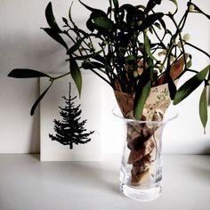 Bungalow5 Christmas Rosendahl 3