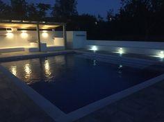 Villa Flavia Croatia