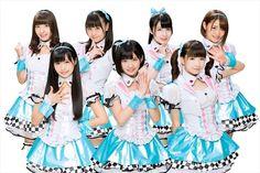 Nakuro's Blog: Erabareshi Nuevo Single Anunciado!! + Audio Review...