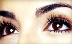 Lash extensions frame your face and enhance the size of your eyes! www.urbanlashandtan.co.za