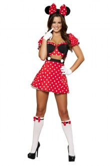 Sexy Halloween costumes  @ http://apparelsdepot.com/product-category/halloween/