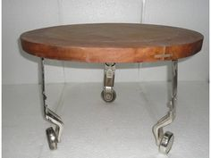 Hey, I found this really awesome Etsy listing at https://www.etsy.com/listing/194763634/handmade-vintage-look-reclaimed-rustic