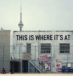 116/365: Where it's at | Sarah | Flickr