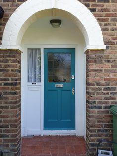 Porch, Garage Doors, Outdoor Decor, Home Decor, Balcony, Decoration Home, Room Decor, Patio, Home Interior Design