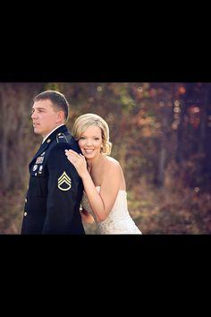 #wedding ##destination #photographer #facebook #LisaLyneBlevins #www.lisablevinsphotographer.com