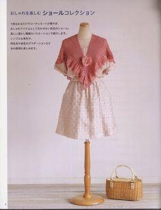 crochet tejido, y manualidades, entre amigas,