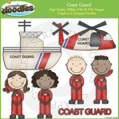 a us coast guard helicopter pilot pinterest coast guard rh pinterest com coast guard helicopter clipart coast guard clipart