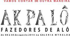 Proxima exposição da Galeria Myralda em Sete Lagoas -