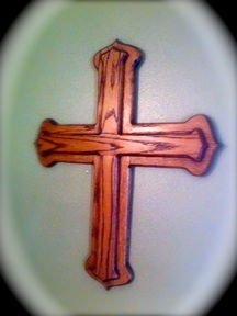 Christian Easter ideas for family and church!  www.CreativeBibleStudy.com