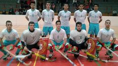 SPORTS And More: U20 #Euro #RinkHockey #Portugal qualified for the ...