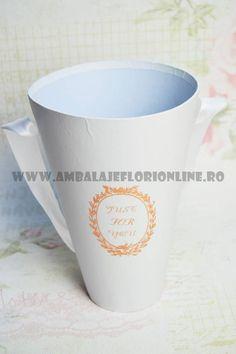 http://www.ambalajeflorionline.ro/cutii-carton