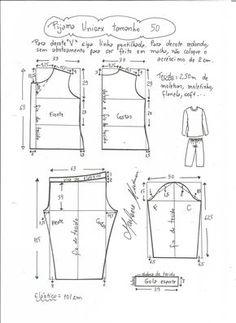 pijama-unisex-50.jpg (2550×3507)