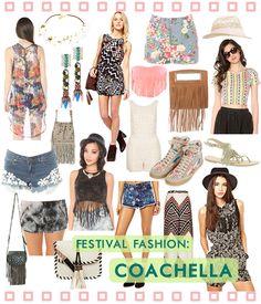 coachella fashions pics  | Leave a Reply Click here to cancel reply.