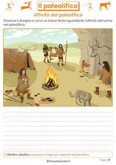 Attivita-Uomo-Paleolitico.png (2480×3508)