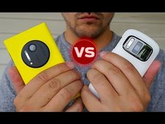 Are you intending to obtain the Nokia 808 PureView or Nokia Lumia 1020? If so, which one appeals to you the most?