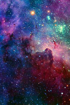 Beautiful galaxy screensaver xxx