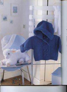 Crochet Baby Blanket Tutorial, Crochet Baby Cocoon Pattern, Crochet Poncho Patterns, Crochet Baby Hats, Free Crochet, Irish Crochet, Baby Girl Hats, Girl With Hat, Newborn Hats