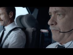 Sully - Official Trailer [HD] - YouTube