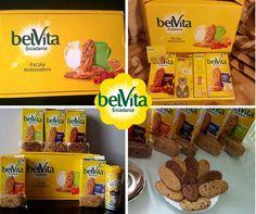 Zostałam ambasadorką marki belvita stretcom .Paczka do mnie dotarła 3 lutego .W paczce oprócz ciasteczek belVita ,znalazłam miła niespodzianka w postaci kubeczka termicznego :) #żona #zakreconapanidomu #dlaMistrzówPoranka #belvita #streetcom