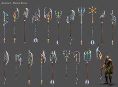 heroes-of-ruin-alchitect-weapons.jpg (976×727)